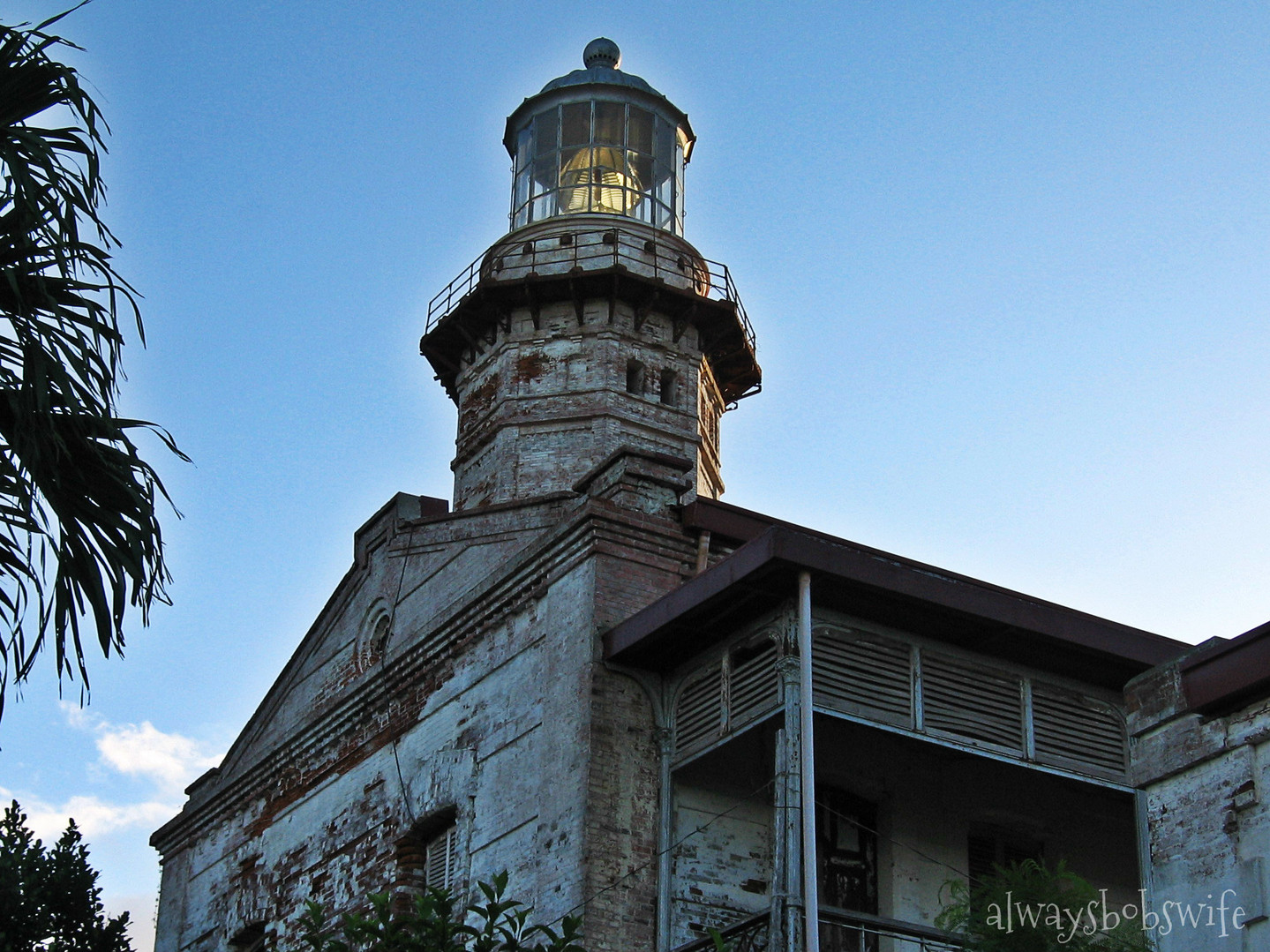 Cape bojeador lighthouse principles of tourism