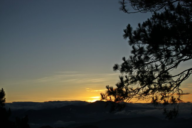 daybreak_baguio