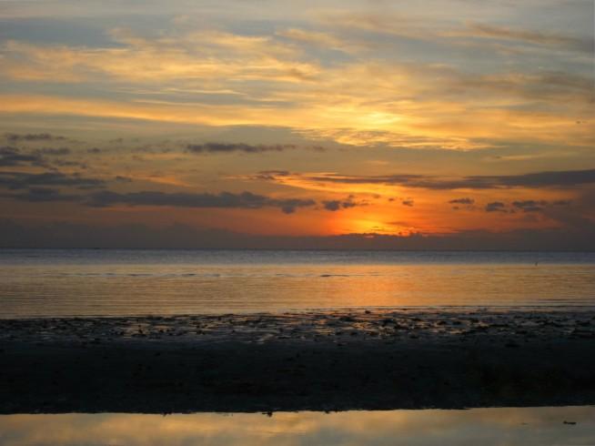 daybreak_palawan