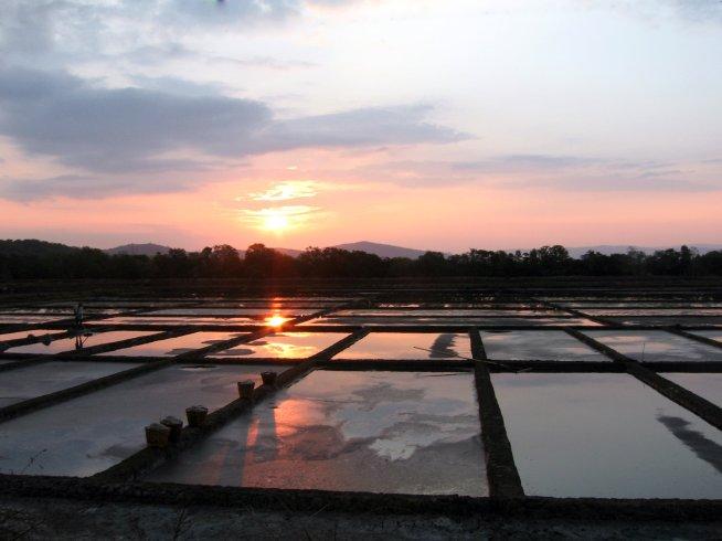 daybreak_pangasinan