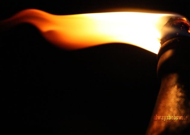 four elements2