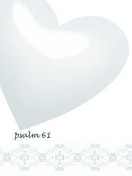 psalm_62